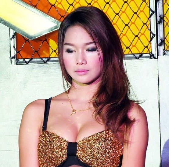 Adult Guide in Phuket
