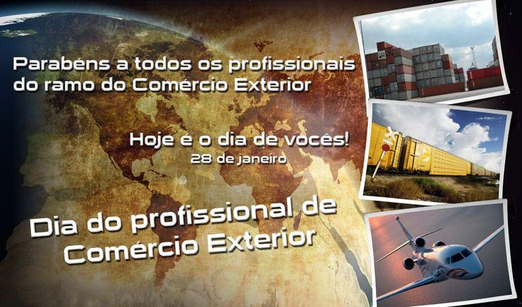 ALEGRIA DE VIVER E AMAR O QUE É BOM!!: DIÁRIO ESPIRITUAL #28 - 28/01 - Introspecção