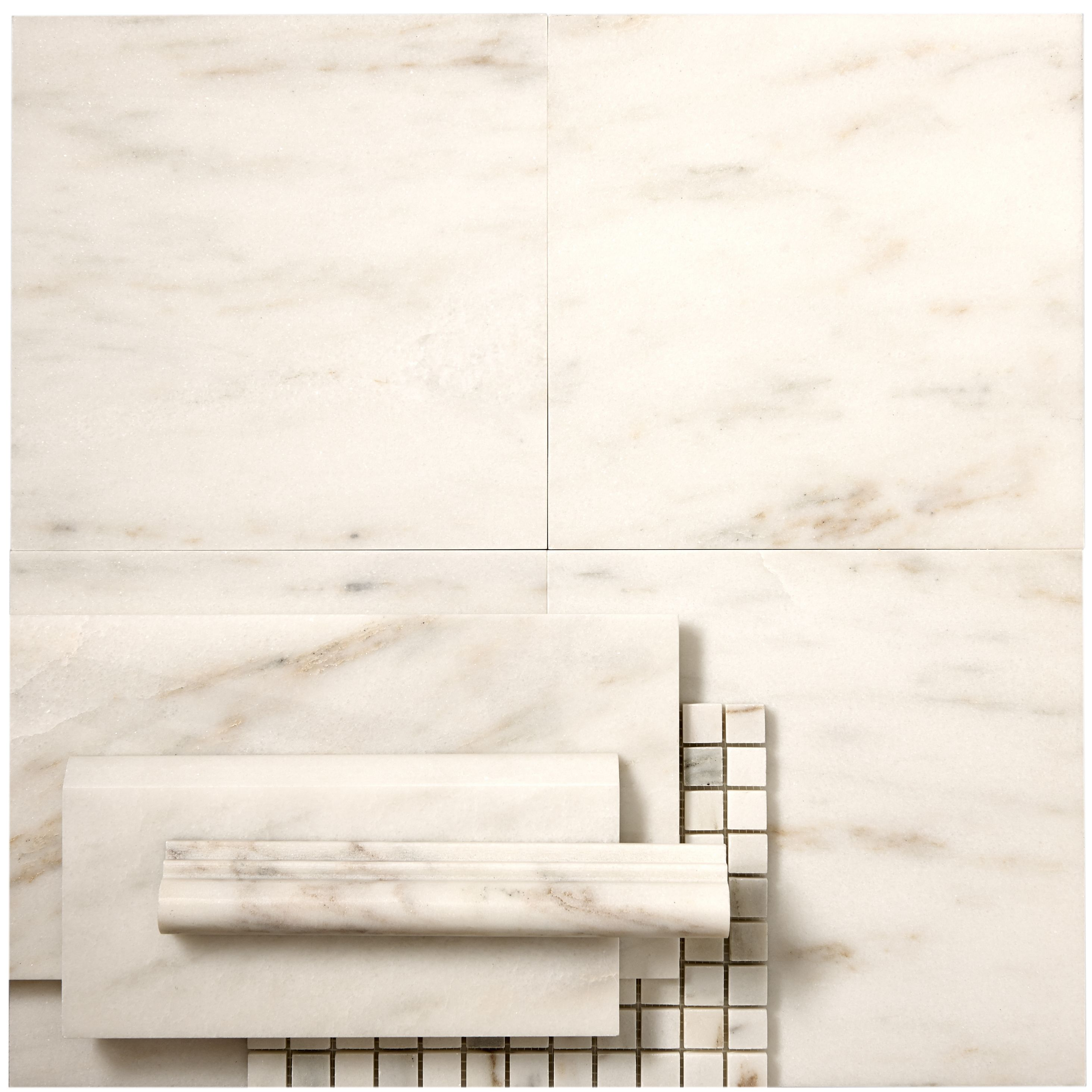 Imperial danby bathroom tile o p russo residence pinterest waterworks explore waterworks online waterworks dailygadgetfo Image collections