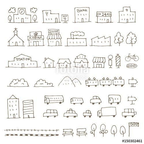 手帳アイディア おしゃれまとめの人気アイデア Pinterest Miki