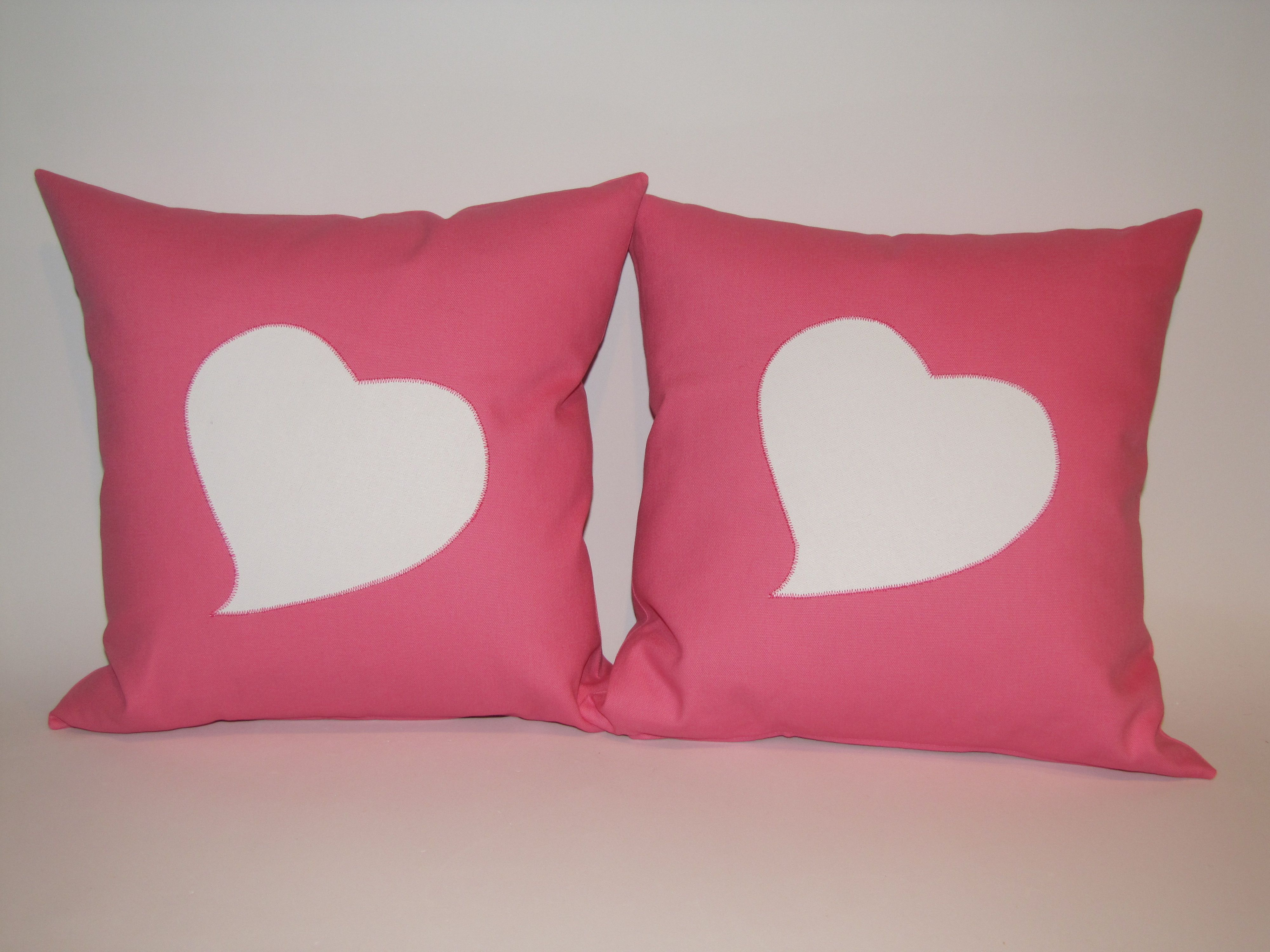 Pastel hearts by Sew Sew Swell!