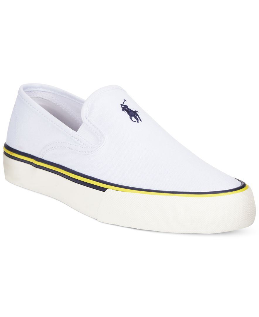 polo ralph lauren shoes mytton and mermaid attachments