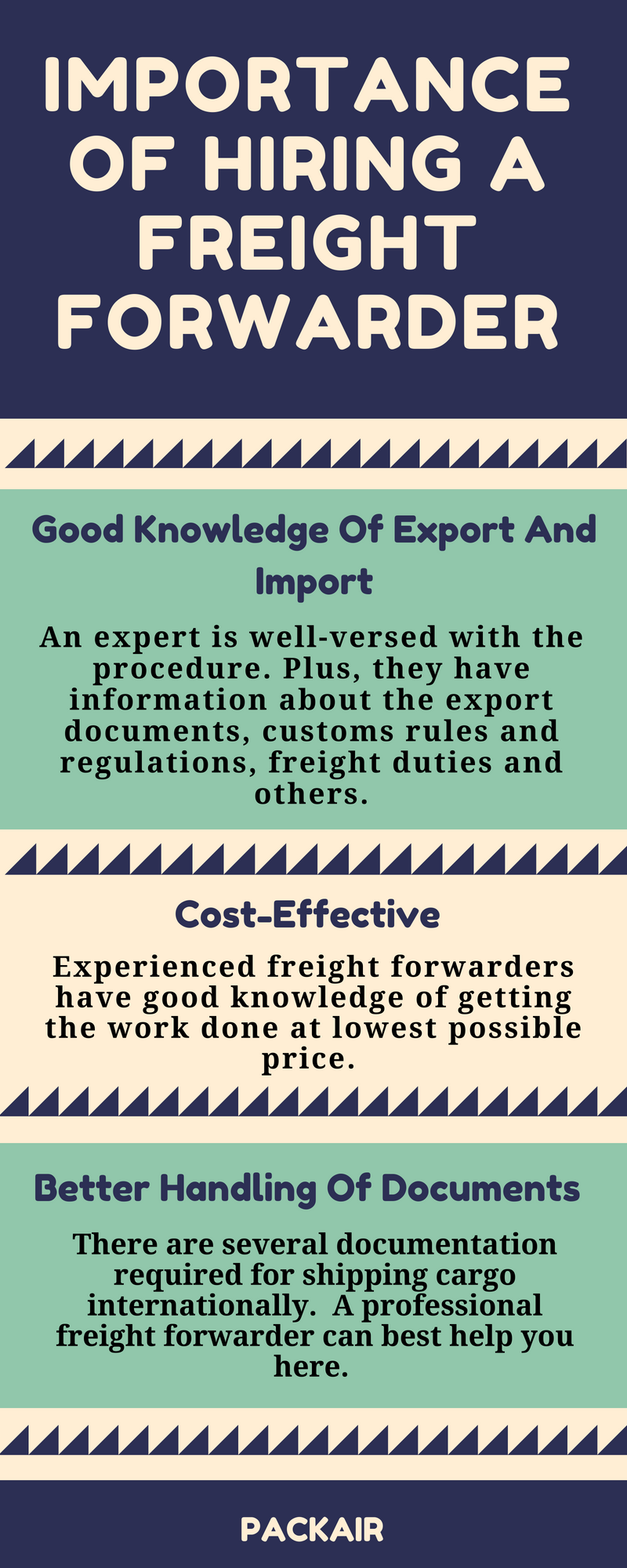 Freight Forwarder Los Angeles Freight Forwarding