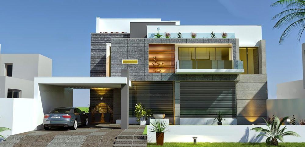 Amali Modern Homes Innovative Construction Company In Sri Lanka