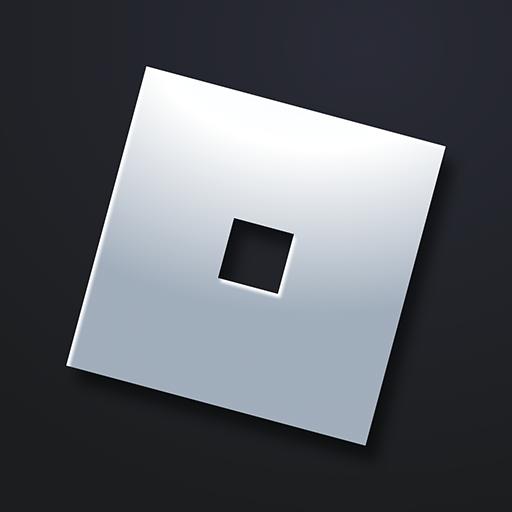 Roblox Amazon Mobile Apps Games Roblox Roblox Roblox Download