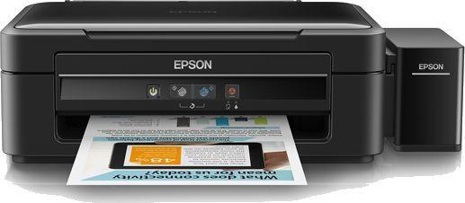 Epson printer error code 0xf1