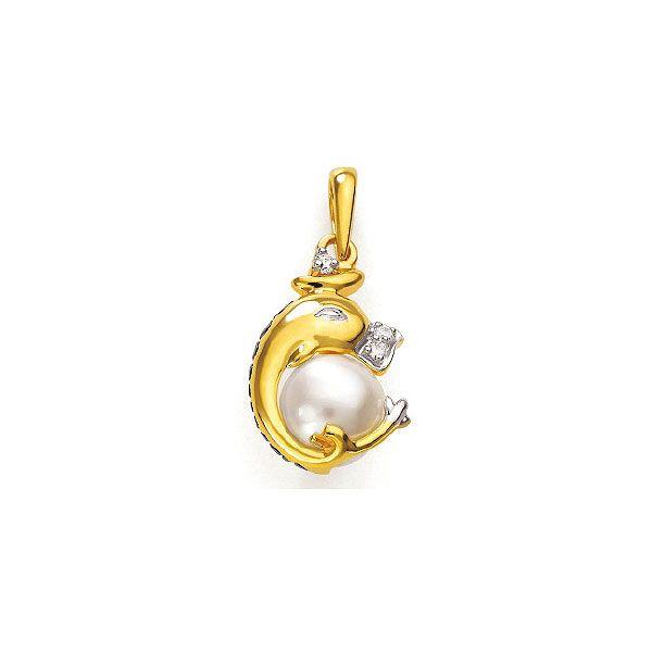 Httpallyoursjewelspearl ganesha diamond pendant made in httpallyoursjewelspearl ganesha diamond mozeypictures Gallery