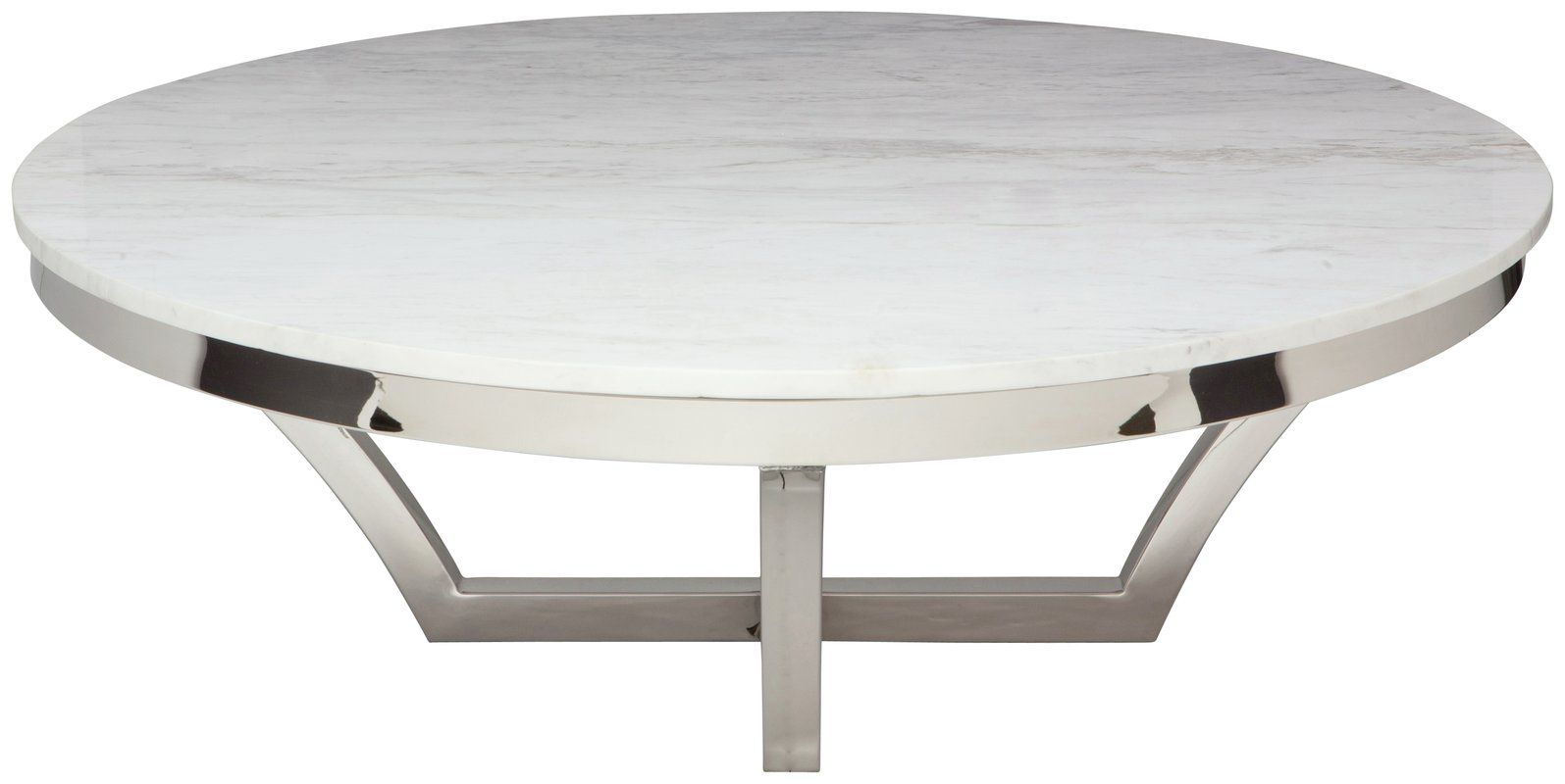 Aurora Coffee Table With Images Coffee Table Marble Top