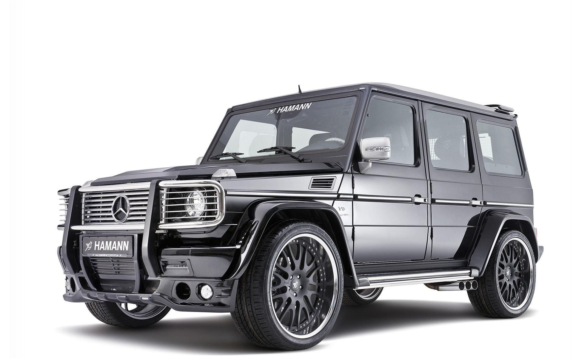 Mercedes benz g wagon transportation pinterest for The biggest mercedes benz