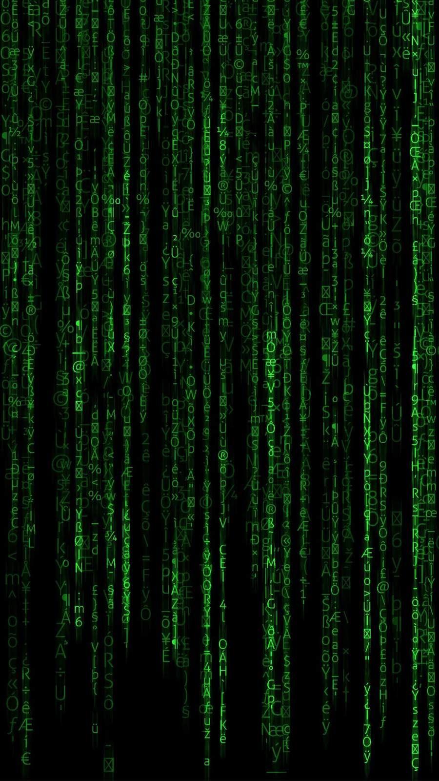 Binary Code Iphone Wallpaper In 2020 Iphone Background Wallpaper Iphone Wallpaper Iphone Wallpaper Images