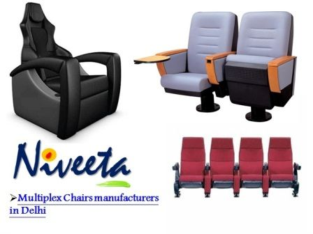 Our Delhi Furniture Store Is A Premium Luxury Manufacturer Brand In India For Many Years With Positive Customer Results