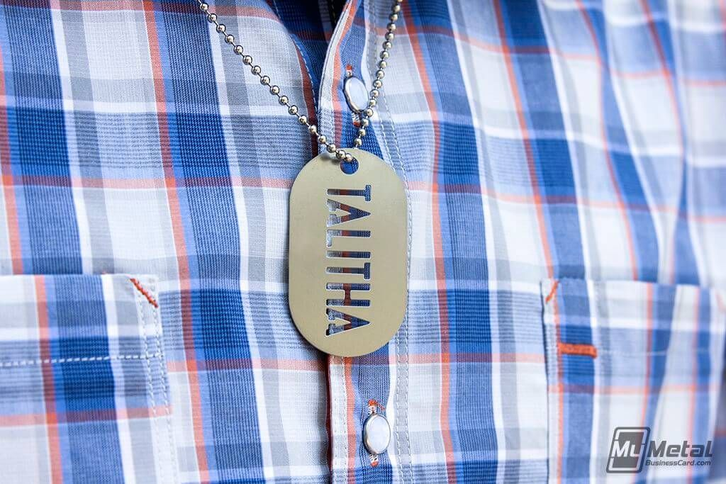 Etched-Metal-Dog-Tag-With-Cutout-Name-20031.jpg (1024×683 ...
