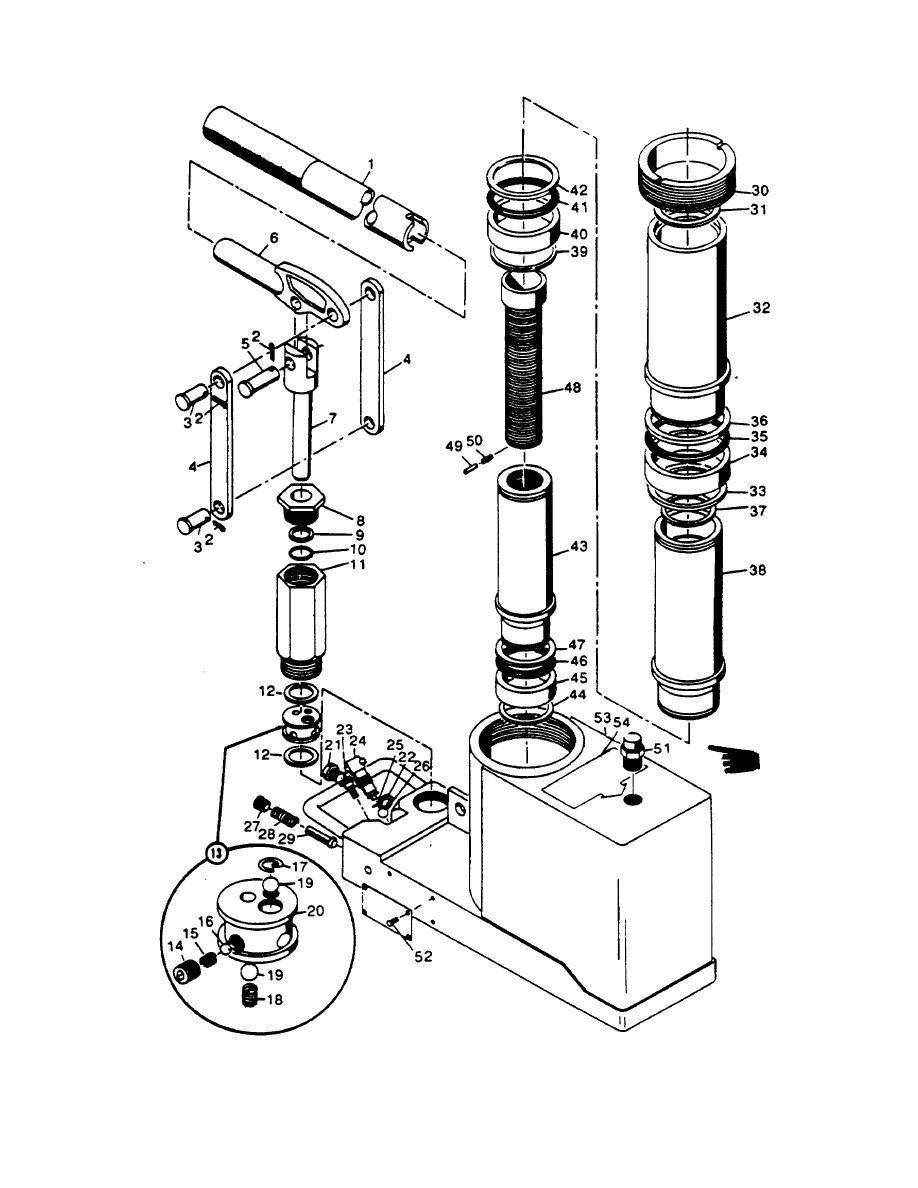 hot tub electrical wiring furthermore hot tub spa parts diagram