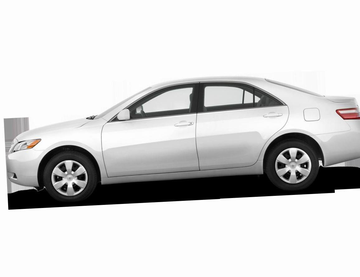 Toyota Camry parts - http://autotras.com