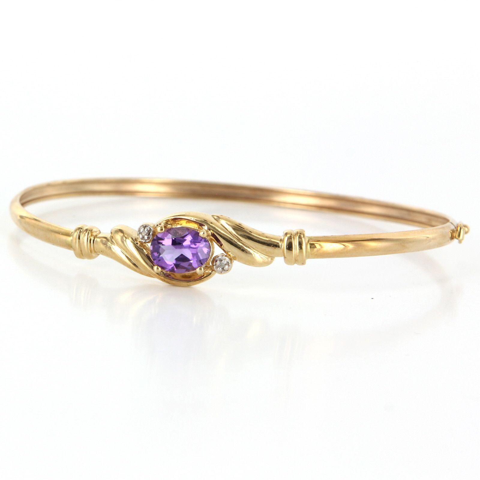 i to l mardon bangle gold item karat expand jewelers lane bangles click ruby ea full bracelets