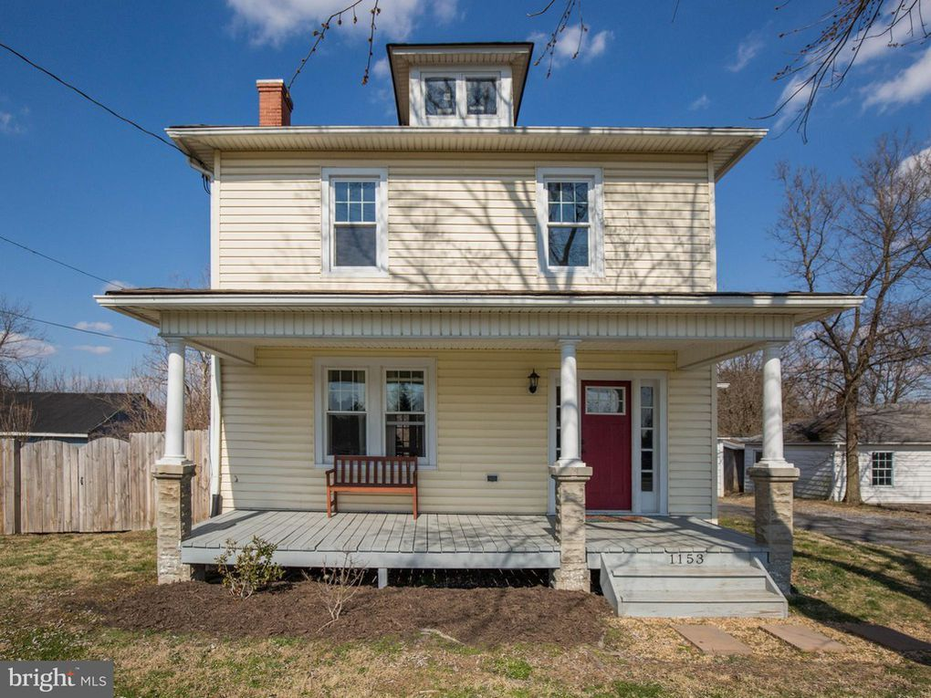 homes for sale canal winchester schools