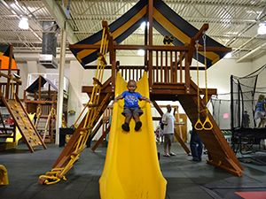 Maryland S Best Indoor Play Areas On The Cheap Indoor Play Areas Indoor Play Indoor