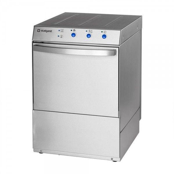 Stalgast Geschirrspülmaschine Universal g16903 kaufen