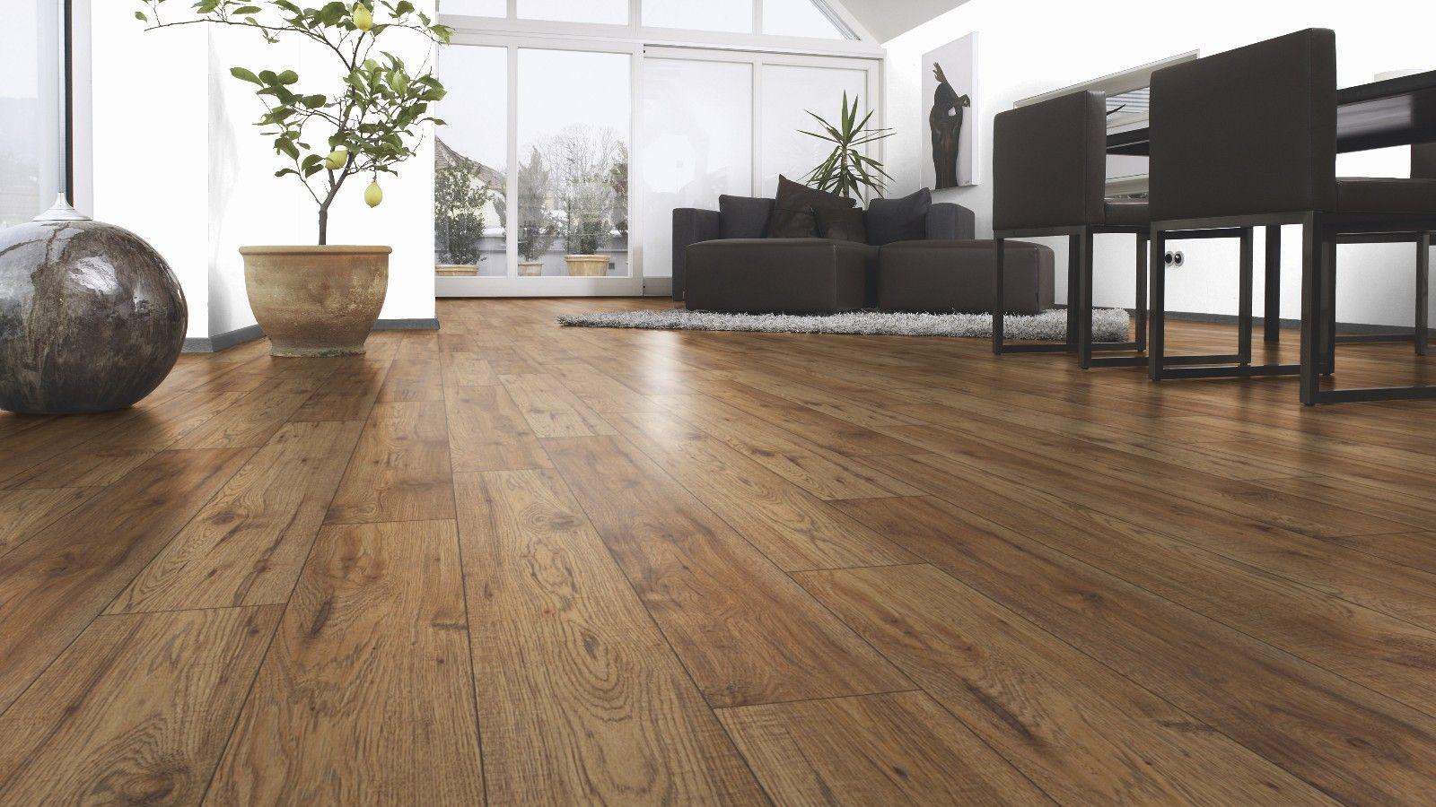 Chelsea Laminate Flooring Part - 15: Discover Why Our Stunning Hickory Chelsea Laminate Wood Flooring, Is Not  Just A Pretty Floor;-) | Laminate Wood Flooring | Pinterest | Wood Flooring,  ...
