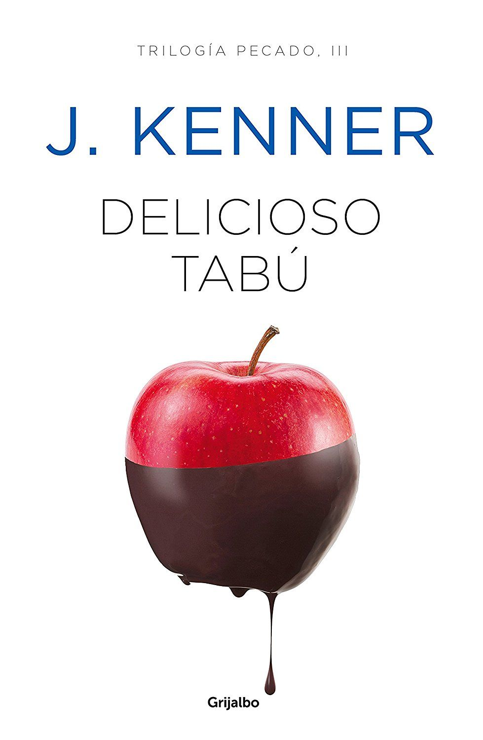 Kindle Descargar Libros Gratis Delicioso Tabú Trilogía Pecado 3 Ebook J Kenner Amazon Es