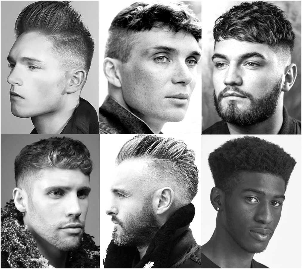 16 Longueur Cheveux En Fonction Du Visage Traitement Di 2020