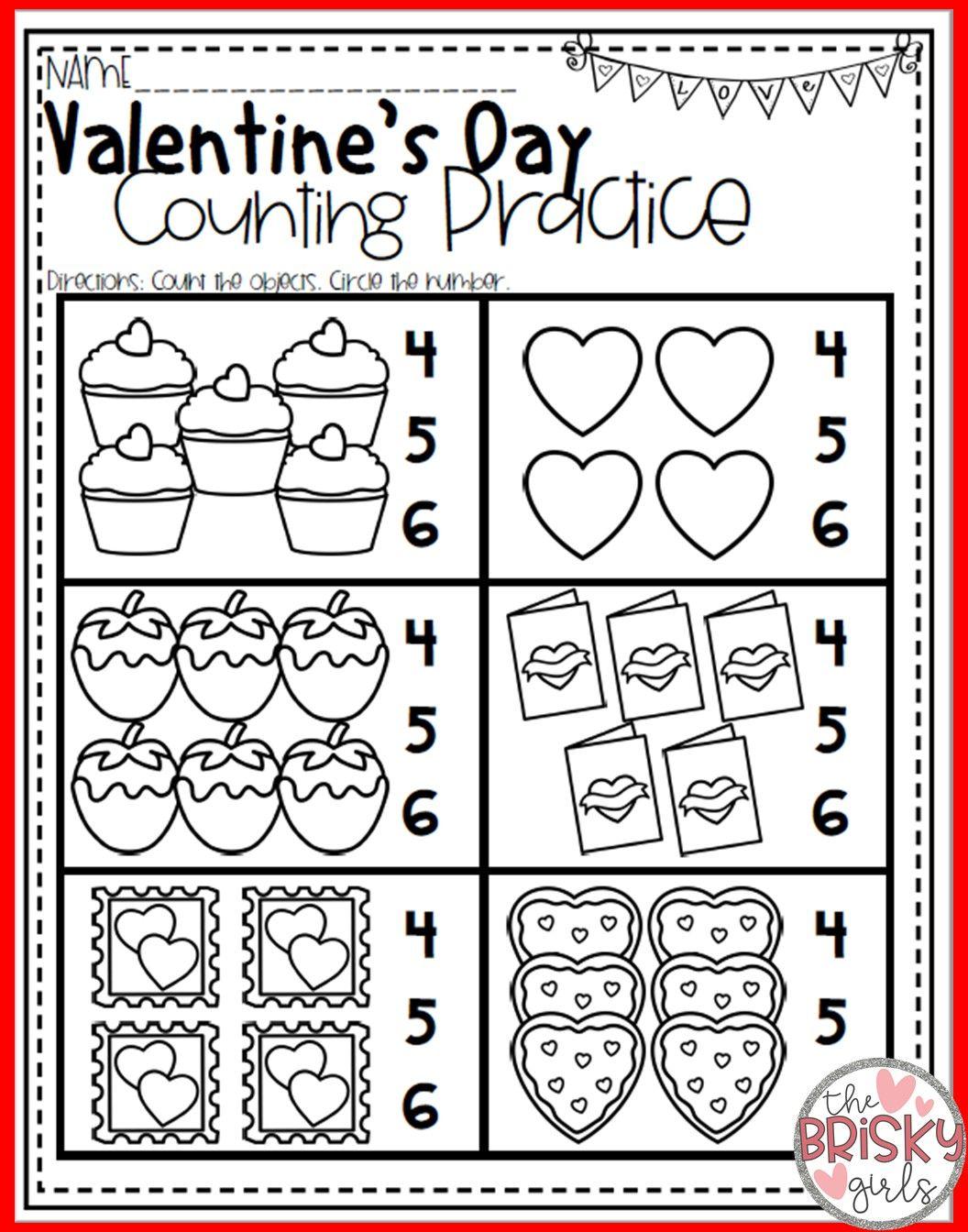 Valentine Activities For Kids Valentine Activities Preschool Valentine Activities Valentine Valentines Day Activities Valentine Lessons Preschool Activities [ 1344 x 1056 Pixel ]