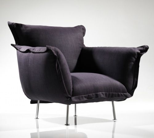 Terence's Top 10 Conran/M&S products: The Marlowe Armchair ...