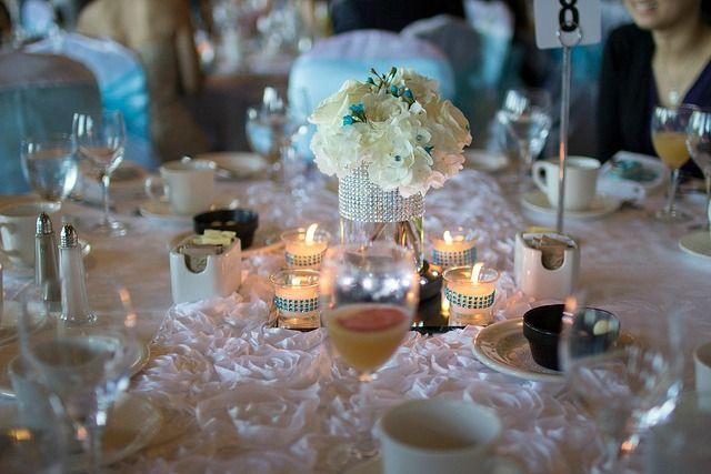 Beautiful 60th Wedding Anniversary Decorations Anniversary
