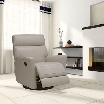 Costco Wholesale Leather Recliner New Furniture Furniture