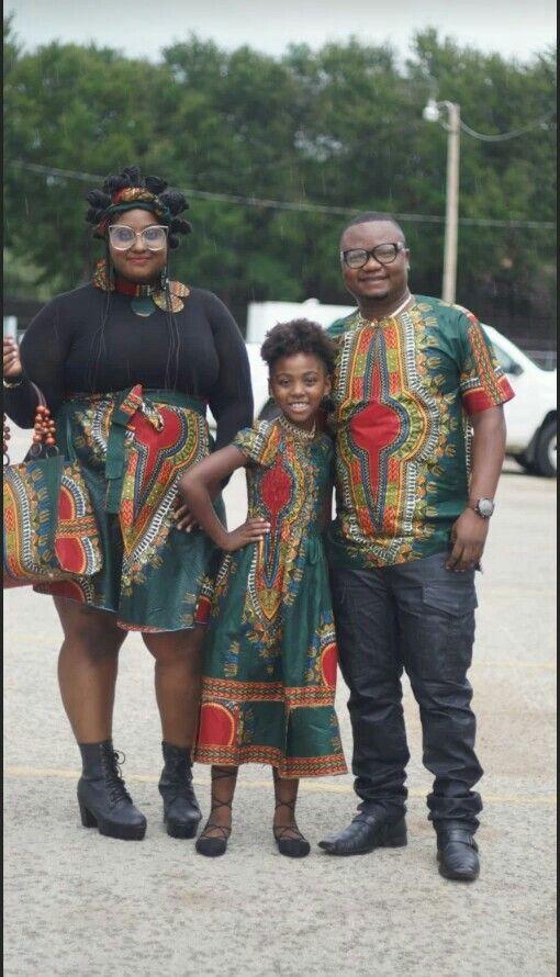 Tenue pour rencontrer la belle famille