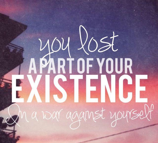 The Fault in Our Stars by Troye Sivan lyrics | Lyrics | Pinterest ...