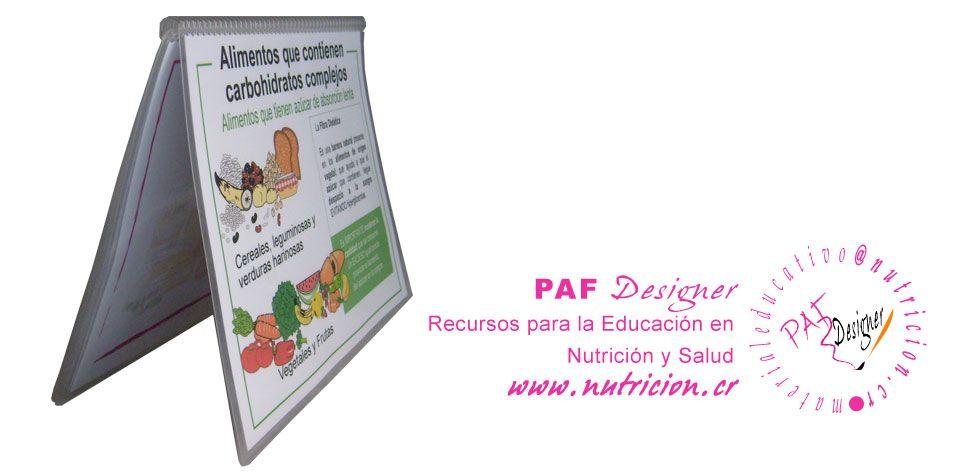 plantillas ppt de enfermería para diabetes insípida
