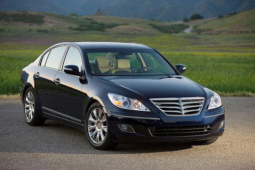 Car Rental Travels Car Rental Cheap Car Rental Luxury Car Rental