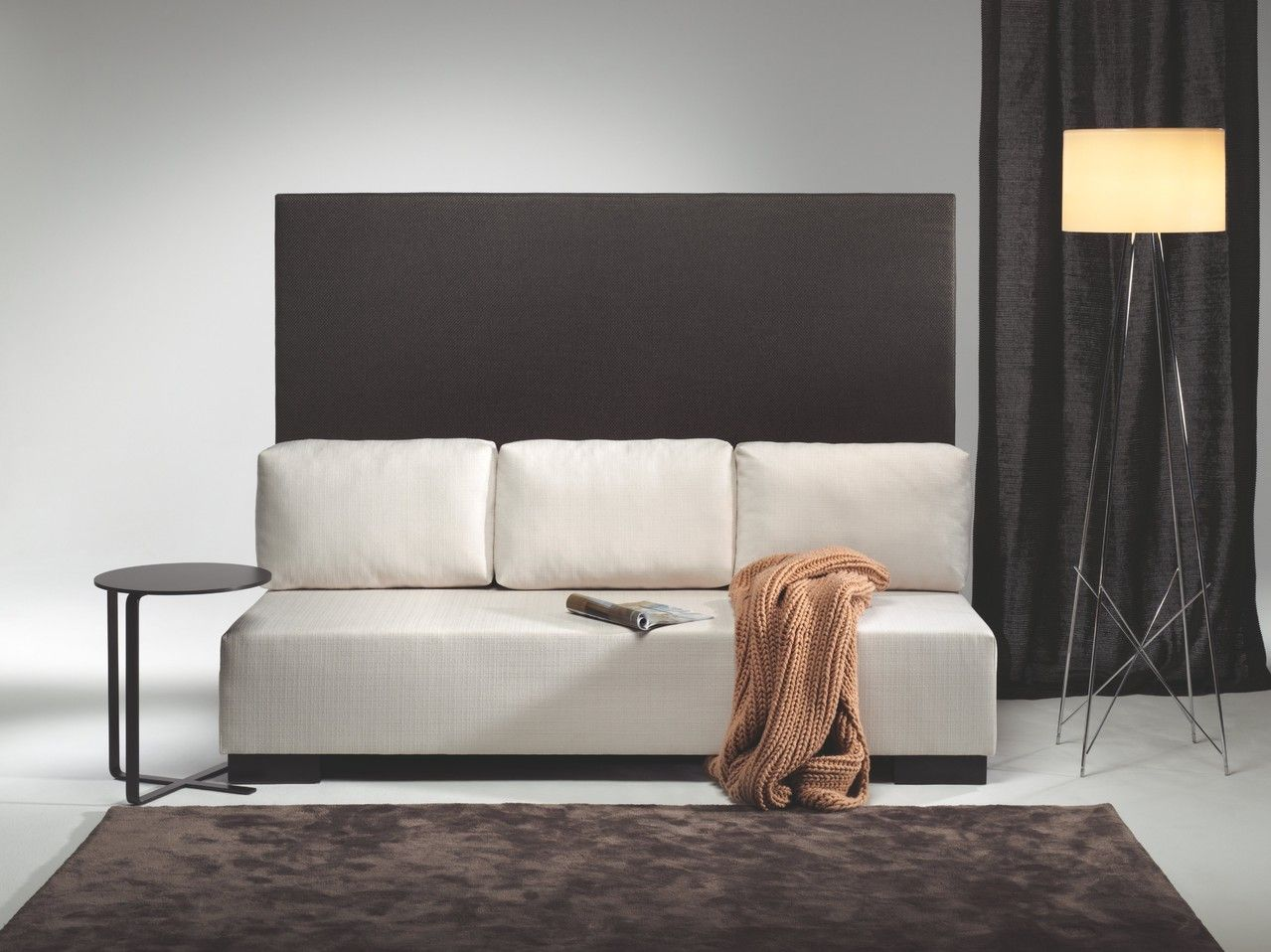 Bettsessel Design Click Home3 Schweizer Design Swiss Made Bettsessel Bettsofa