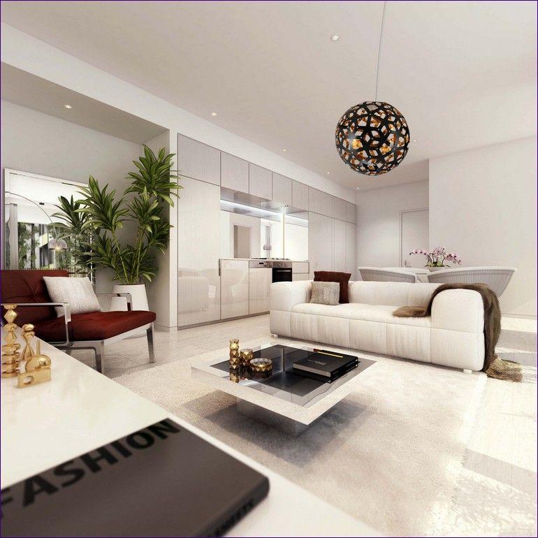 Wohnzimmer Deckenbeleuchtung Mehr Auf Unserer Website Mobel
