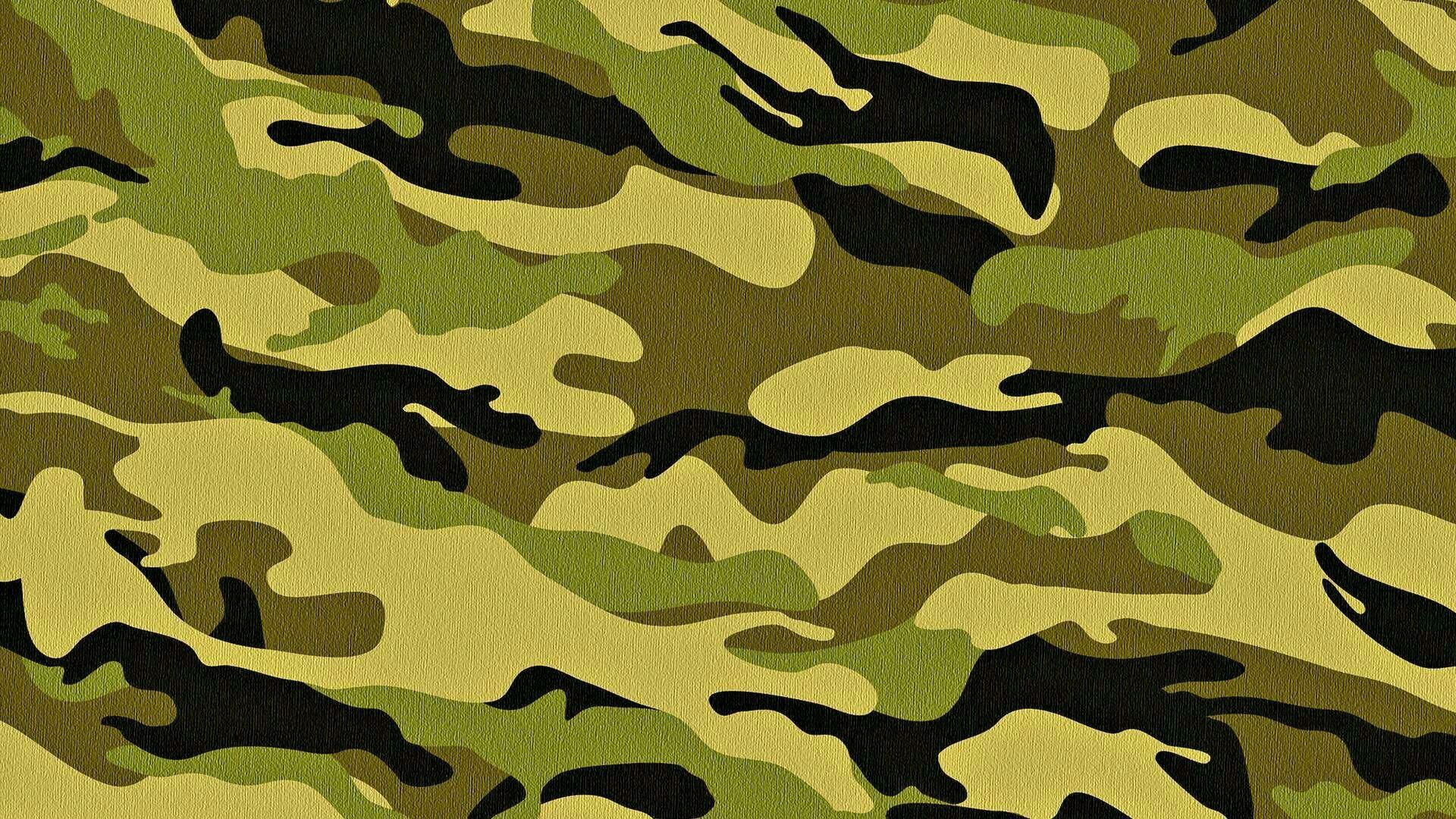Pin by k kar on ksk pinterest camo textures camouflage camouflage via toneelgroepblik Images