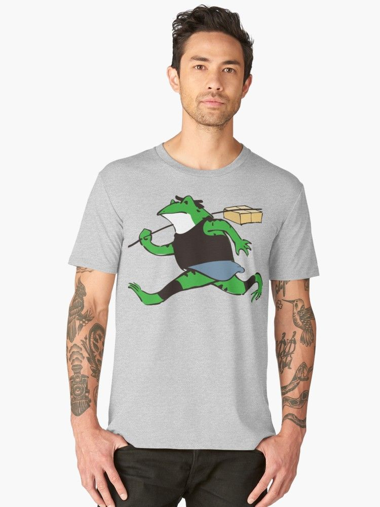 Frog master back to school mens premium t shirt front perfect frog master back to school mens premium t shirt front perfect gift for yourself your friends and family members receiver of this gift will be most solutioingenieria Choice Image