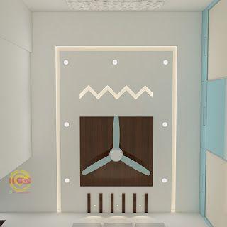 3D Concepts: Ceiling Designs in 2020   Ceiling design, Pop ...