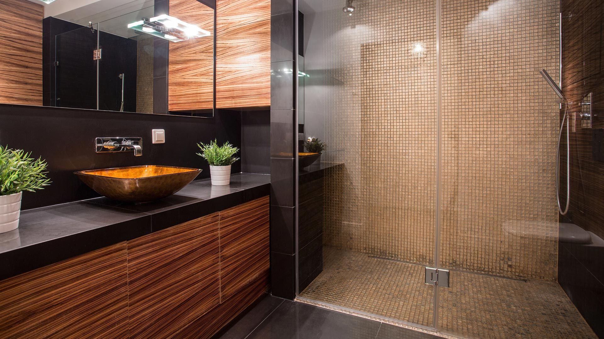 How To Replace A Glass Shower Door Seal Door Sweep Shower Doors