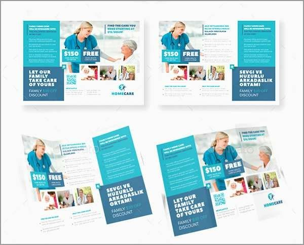 Health Care Flyer Templates Free Free Home Care Flyer