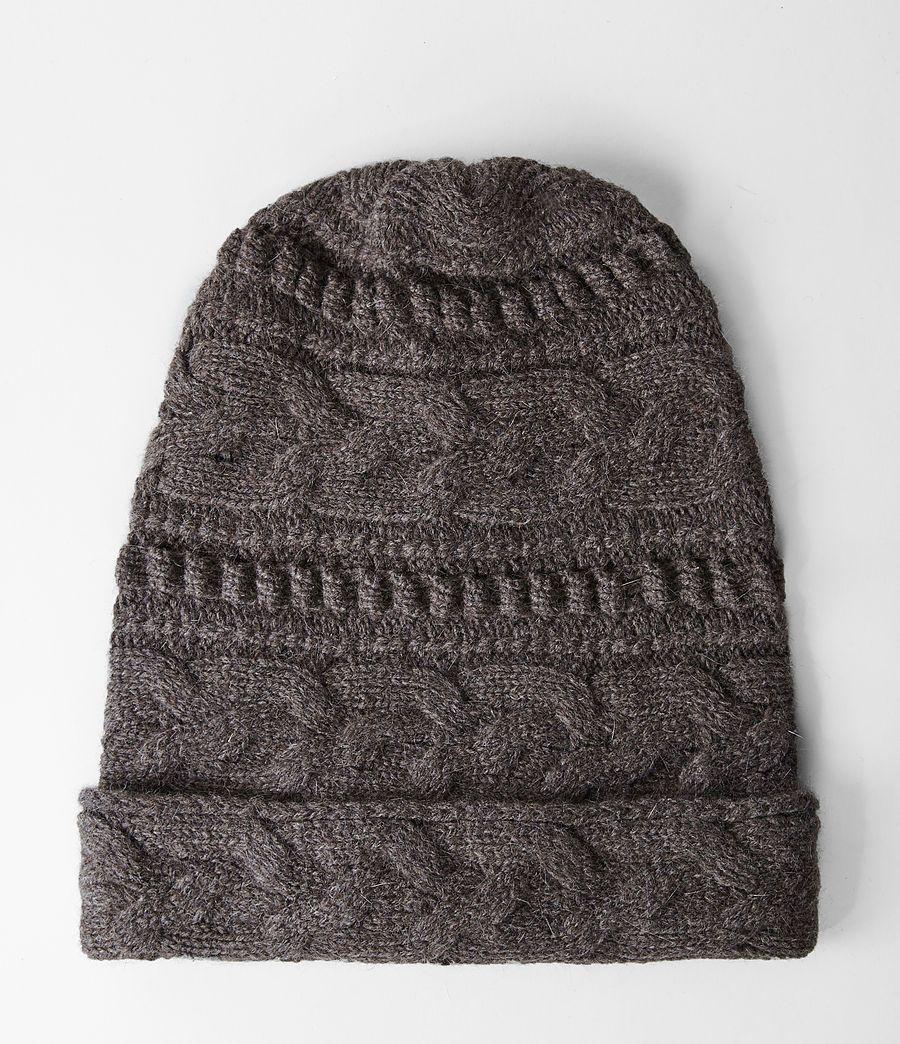 knit <3 | gorros tejidos | Pinterest | Gorros, Gorro tejido y Tejido