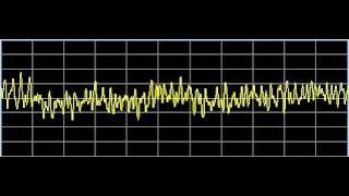 newtimer5 - YouTube | Healing frequencies, Healing ...