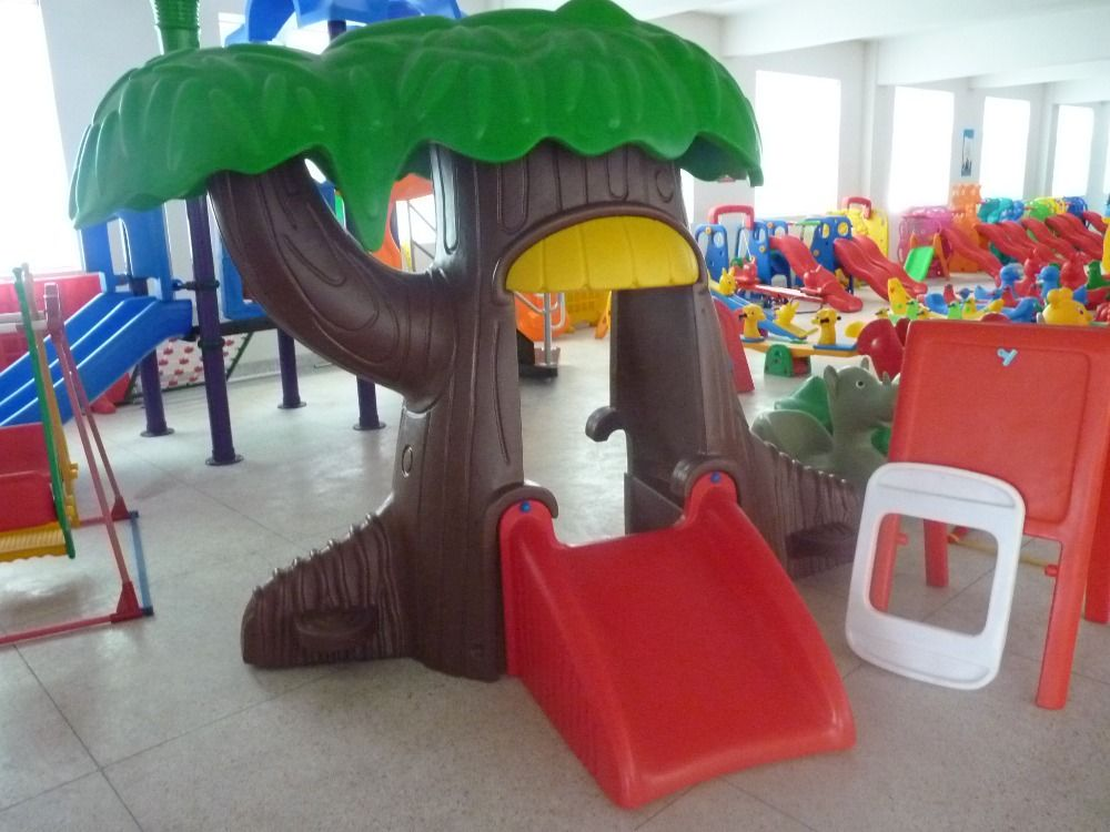 Cheap Playground Toy Buy Quality Playground Kids Directly