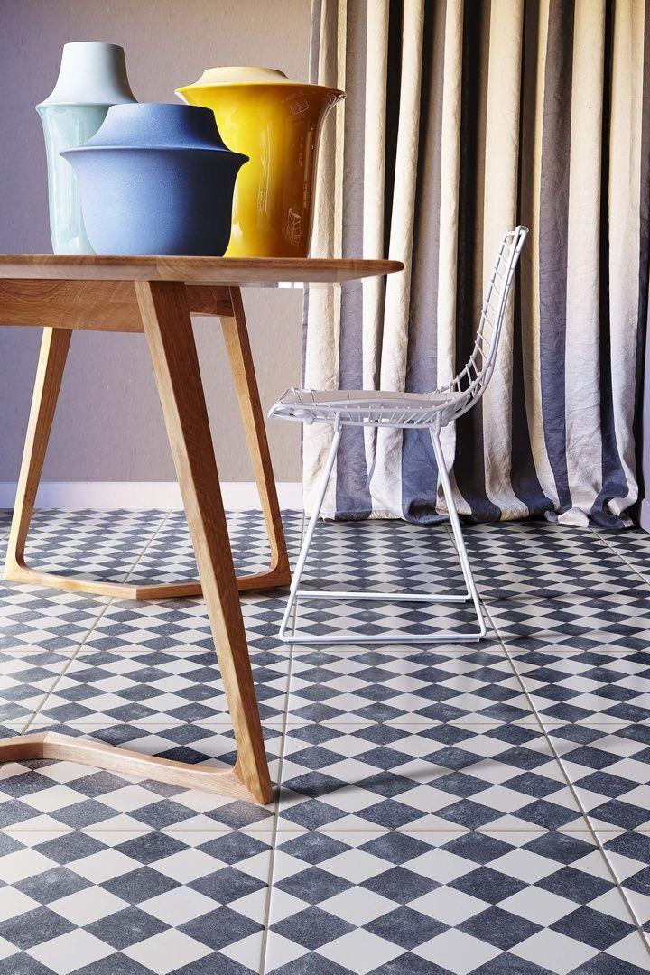 Queen collezione di piastrelle da pavimento e for Piastrelle 40x40 da interno