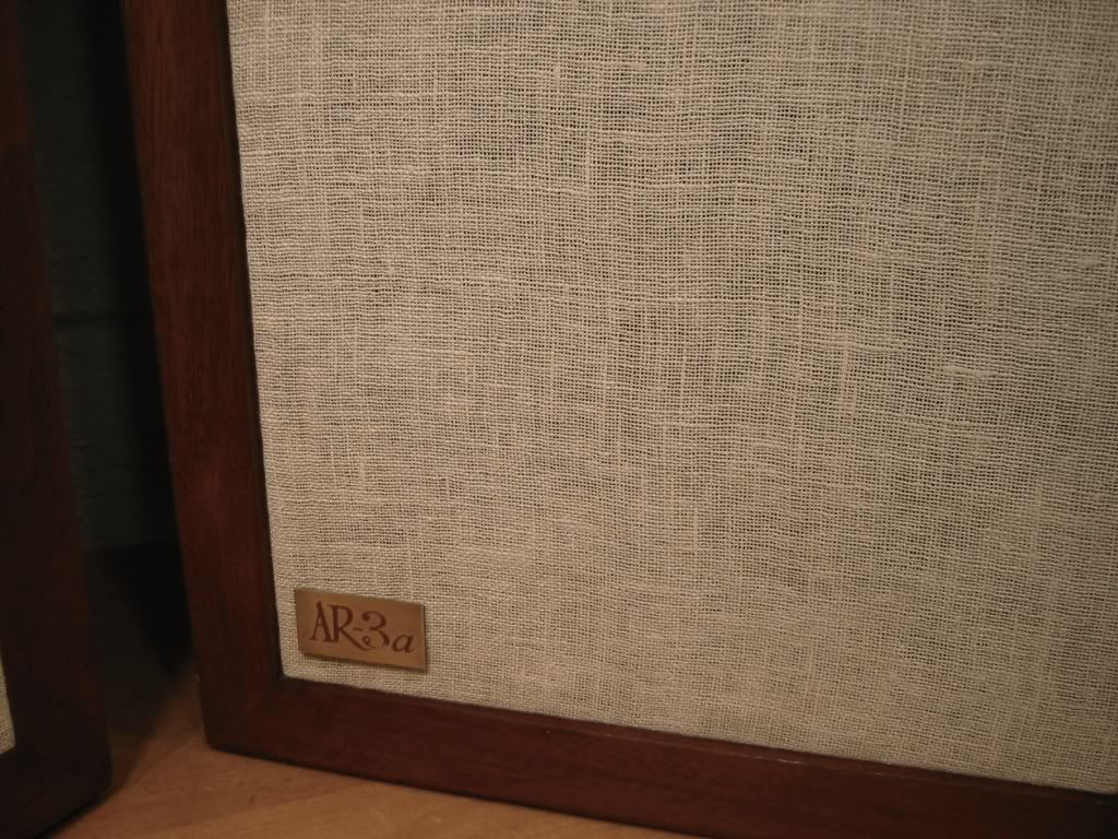 Speaker Fabric Speaker Grill Replacement Linen Cloth