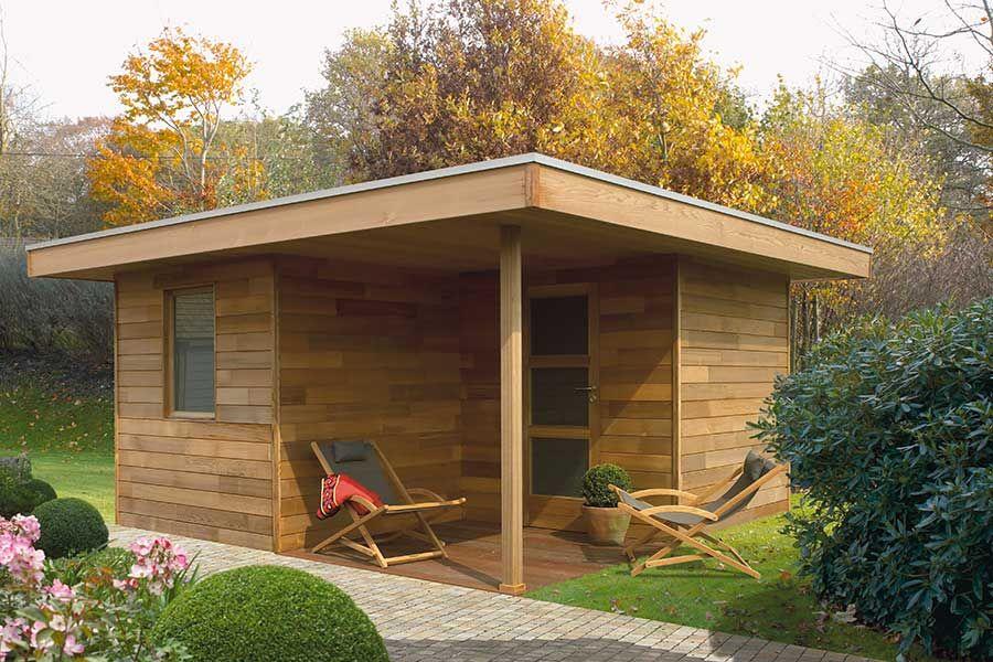 Pergolas, abris ou garage pour votre voiture, nous pouvons les intégrer dans votre jardin ou votre cour. Venez découvrir nos réalisations!