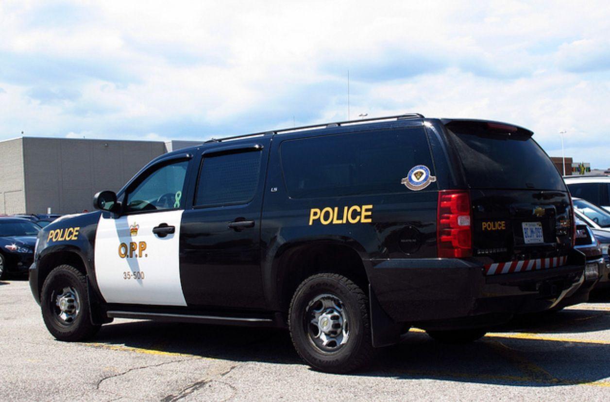 O P P Chevrolet Suburban Police Cars Chevrolet Suburban Police
