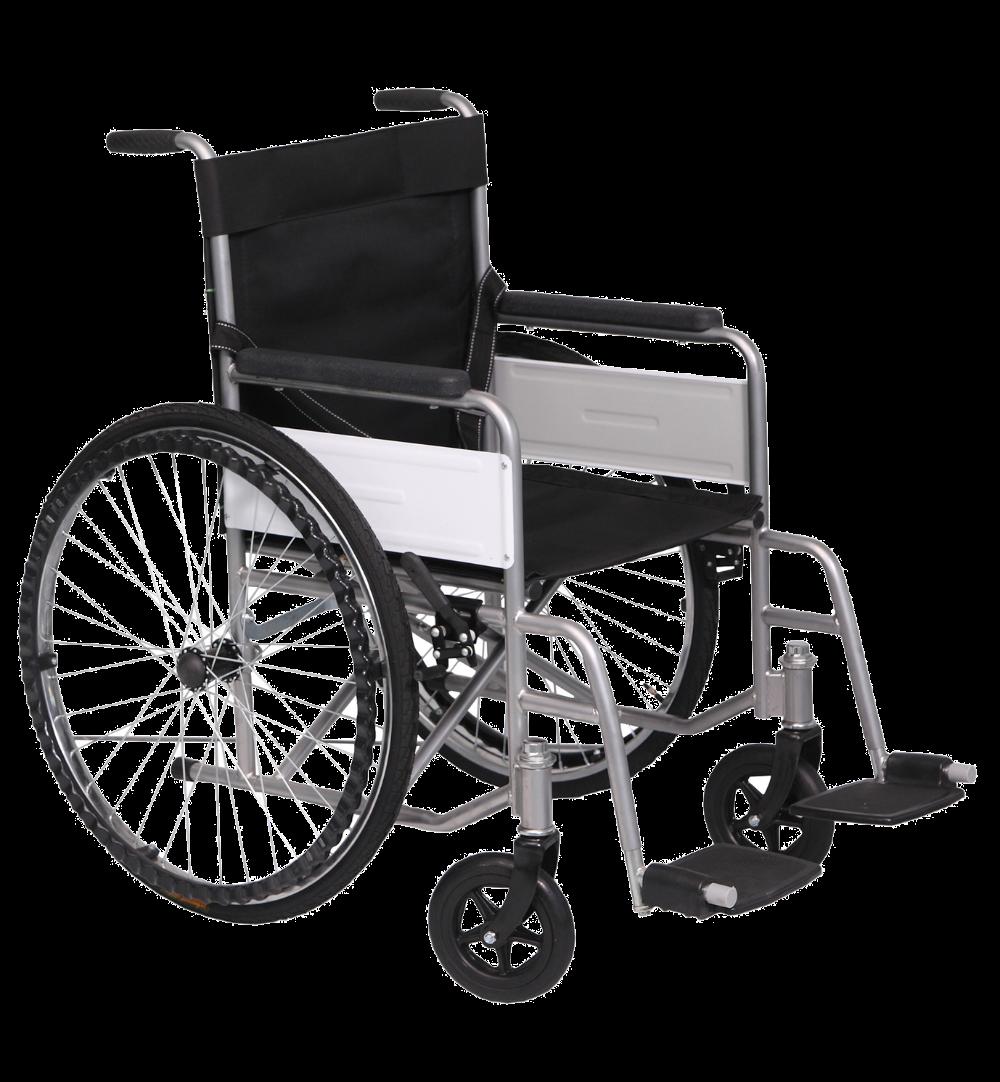 Png Para Cadeira De Rodas Wheelchair Sports Wheelchair Png