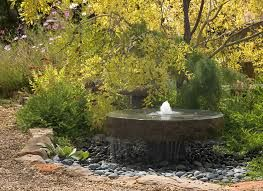 Santa Fe Garden Design   Google Search