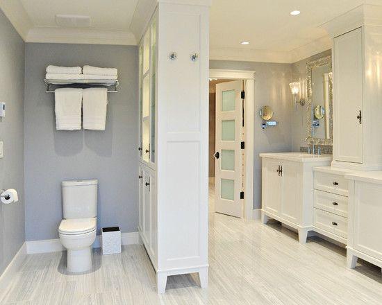 cool floor Bathroom Pinterest Bathroom designs, Walls and Spaces